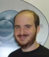 Adam Martin