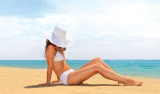 Professional Hair Removal Conference (PHRC) ~ Miami, Florida