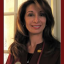 Paula Di Marco Young, BS, RN
