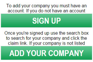 add-your-company
