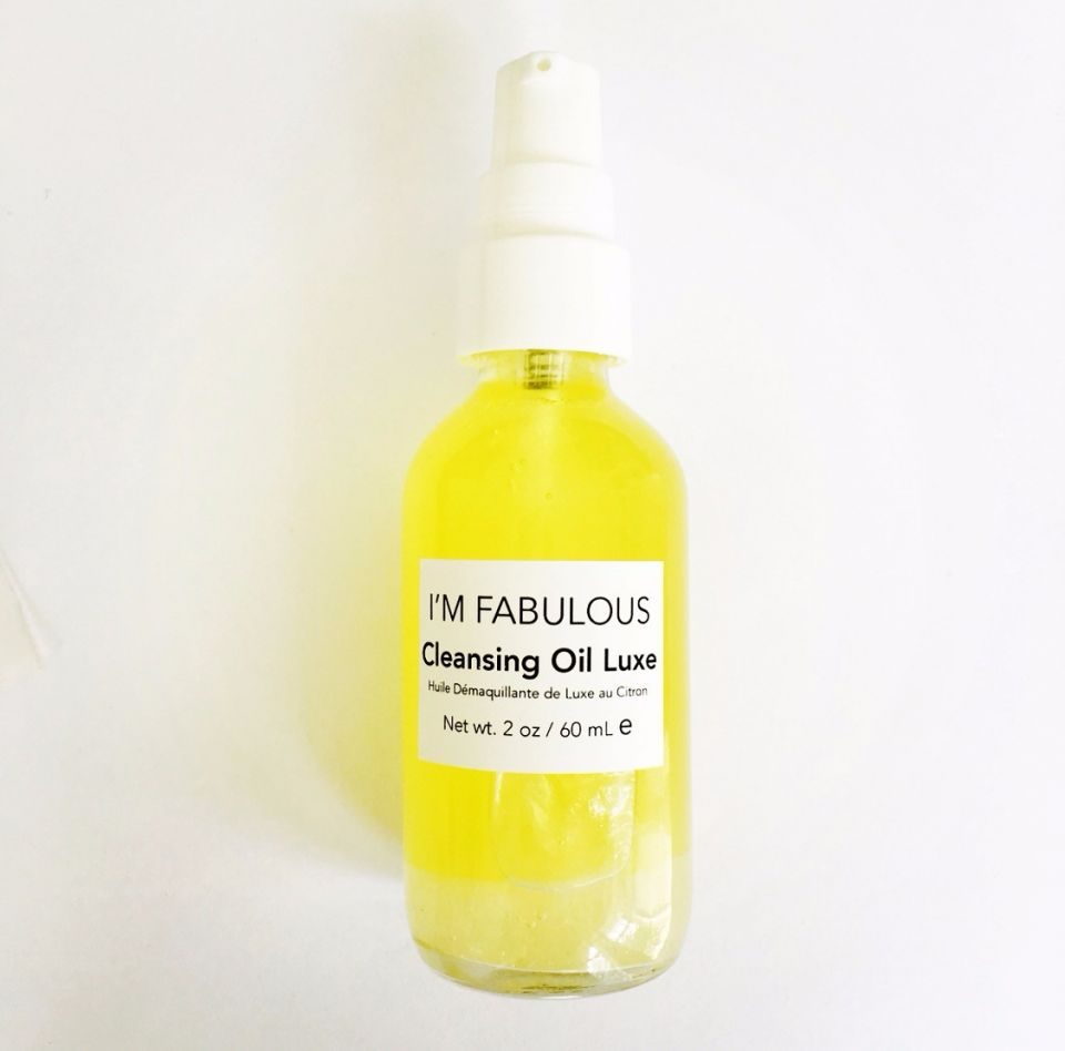 cleansing-oil-luxe-organic-1