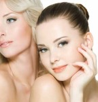 In Demand Skin Lightening Treatments