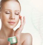Stem Cell Products in Skin Care: Fact, Fiction, and the Future