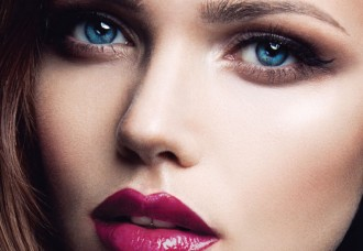 Popular Makeup Trends for  the Winter Season