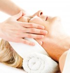 Four Questions with The Oncology Massage Therapist