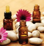 Great Aromatherapy Treatments
