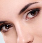 Brow Trends... Is 'Thin' no Longer in?
