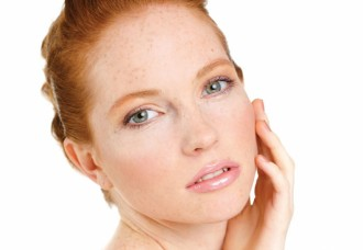 Why Hyperpigmentation is Your Best Friend
