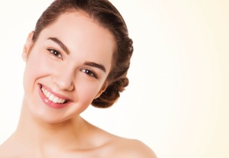 Helping Teenagers Attain Healthy, Happy Skin
