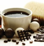 Great Chocolate Treatments
