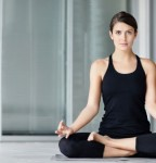 Staying Youthful with Yoga
