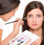 Acne Safeguards: Preventing Cross-Contamination