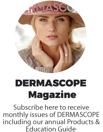magazinesubscribe