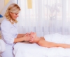 Amazing Grace: How Spa Etiquette Can Build Your Bottom Line