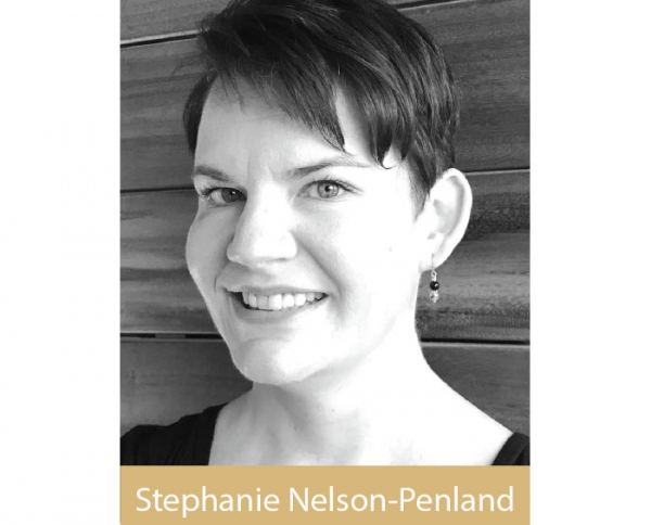 Bioelements is thrilled to announce the new Spa and School Manager, Stephanie Nelson-Penland.