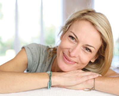Anti-Aging for Every Age Group: It's never too early to start taking care of your skin!