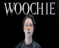 Video: Woochie Application Demo - Cat Nose - WO083/WO084