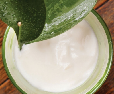 10 Things About... Topical Anti-Aging Ingredients
