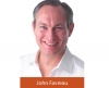 Dynamis Skin Science's founder and chief executive officer, Annette Tobia, recently announced the appointment of John Favreau to the position of president of Dynamis Skin Science.