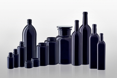 Are Ultraviolet Glass Bottles Worth the Price?