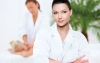 The Successful Independent Skin Care Practice: Seven Important Business Tips