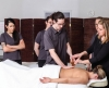 Jindilli Rite of Renewal announced that they have been approved as a continuing education-approved provider by the National Certification Board for Therapeutic Massage & Bodywork (NCBTMB).