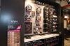 NYX Professional Makeup launched its first flagship store in Manhattan in the heart of Union Square.