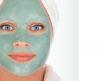 The Multiple Benefits of Masks