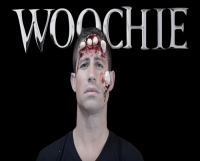 Video: Woochie Application Demo - Face Crusher - WO009