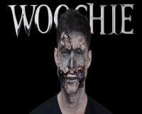 Video: Woochie Application Demo - Overbiter - WO752
