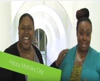 Video: From Dermalogica - The Best Advice Mom Ever Gave Me