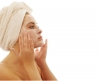 The Case for Exfoliation: Breaking through consumer myths about this vital skin care step