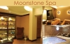 Moonstone Spa at Broken Sound Country Club  in Boca Raton, Florida