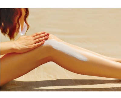 Sunscreen: Separating Opinion  from Fact