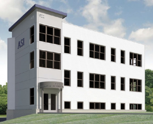 Aesthetic Science Institute opens a new school in Latham, New York!