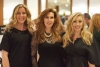 "Avery Graham Skincare recently sponsored Cancer Support Community Greater Philadelphia during its 14th annual ""In Fashion!"" event, which was hosted by Neiman Marcus and chair, Nicole Dresnin Schaeffer."