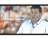 One-On-One With Fred Fouassier
