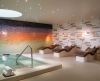 The Spa at Carillon Miami Beach
