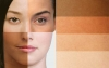 Gradation of Skin Color: Biological Considerations During Treatment