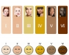 Skin Types in a Changing World