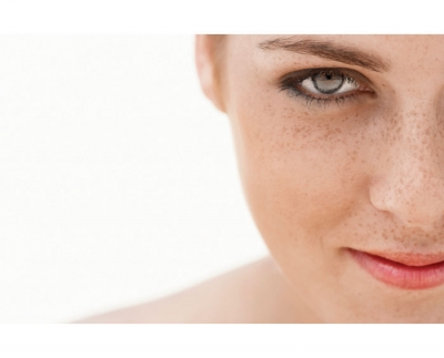 The Underlying Causes of Hyperpigmentation