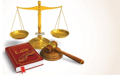 Liability Possibilities in the Spa