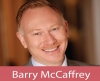 Naturopathica® recently announced that Barry McCaffrey joined its senior management team as senior vice president of spa sales.