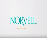Video: Norvell DHA Education