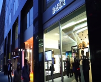 Video: BABOR Flagship Berlin - Opening Cocktail