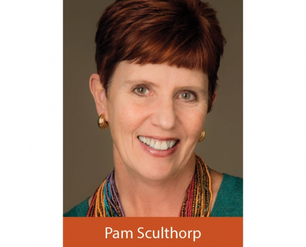 Body Bliss recently announced that Pam Sculthorp joined the company as CEO.