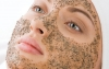 The Impact of Facial Scrubs