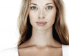 Melasma in Women: Treat it to Beat it