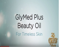 Video: New GlyMed Plus Beauty Oil Now Available