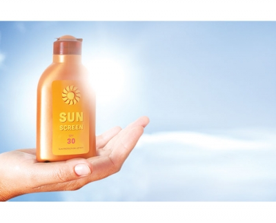 Sun Smart: A Changing Conversation About Sunscreen